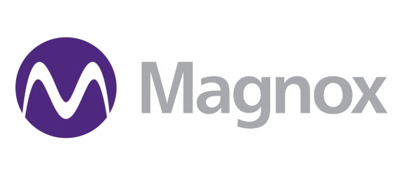 Magnox Limited Logo Miracle Span