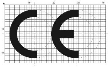 CE_Symbol