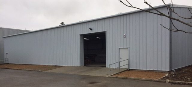 MiracleLite Warehouse